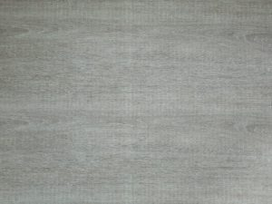 laminate flooring Yuroke