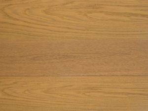 oak flooring The Basin